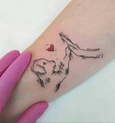 35 cute dog tattoo designs to your friendship forever ma alive . 35 cute dog tattoo designs to ma your friendship alive forever . animals 35 cute dog tattoo designs to your friendship . Mini Tattoos, Trendy Tattoos, Body Art Tattoos, Small Tattoos, Tattoos For Women, Paw Print Tattoos, Pet Tattoos, Tattoo Cat, Tattoos For Pets