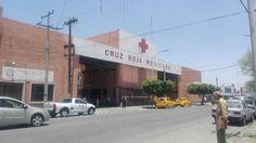 #Breves Prevalecen llamados de falsas emergencias en Torreón http://ift.tt/2rmdHQ8 Entérese en #MNTOR.
