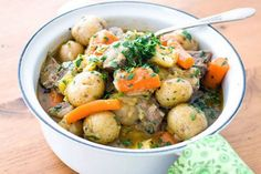 St. Patrick's Day in Syracuse on Pinterest | St Patricks Day Food ...