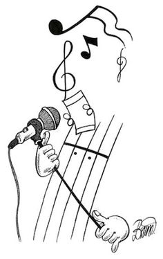 Música infantil atividade infantil