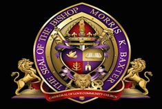 Create your new church seal logo from scratch by Oskingsconxept Seal Logo, Logo Design Services, Coat Of Arms, Badge, Initials, Create Yourself, Logos, Family Crest, Logo