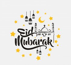 We bring to your attention some of best eid wallpaper, eid mubarak images, eid Images, eid Mubarak wallpaper and eid Mubarak pics in high definition. Carte Eid Mubarak, Images Eid Mubarak, Eid Mubarak Wünsche, Eid Images, Eid Mubarak Stickers, Eid Mubarak Quotes, Eid Quotes, Eid Stickers, Eid Pictures