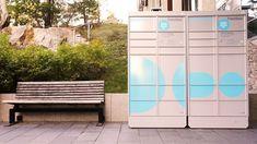 Under september och oktober startar PostNord piloten där 100 paketboxar testas på olika platser i Stockholm. Bland annat kommer boxarna att finnas i Huddinge, Lidingö och Stockholms stad. Att få… - #Paketboxar, #PostNord, #Stockholm - #ITKUNSKAP