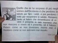 Saggio!!!