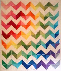i want to learn how to quilt...in an awesome way, not a grandma way