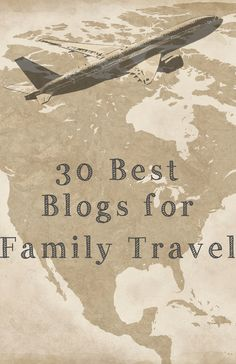 I plan to have my kids with me every time I travel :)Great tips for traveling with kids! european travel tips Travel With Kids, Family Travel, Toddler Travel, Family Vacations, Toddler Friendly Holidays, Kids Travel Activities, Voyage Rome, Travel Nursery, European Travel Tips