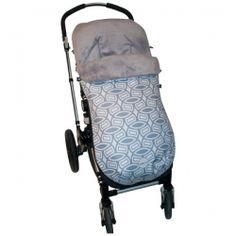 Sacos silla paseo pekebaby Grey Mini, Baby Strollers, Polaroid, Chair, Children, Camping Mats, Walks, Raincoat, Rolling Carts