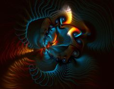 Souls+between+Life+and+Death+by+eReSaW.deviantart.com+on+@DeviantArt