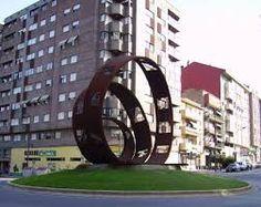 Resultado de imagen de monumentos rotondas