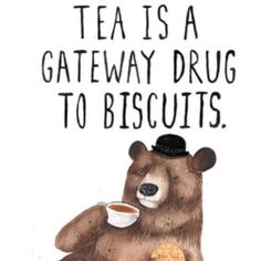 New Funny Quotes Humor Relationships Food Ideas Cafe Rico, Cuppa Tea, My Cup Of Tea, High Tea, Afternoon Tea, Tea Time, Coffee Time, Drugs, Funny Quotes