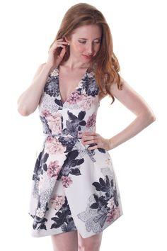 Keepsake Gone Girl Dress Keepsake The Label, Gone Girl, Girls Dresses, Rompers, Product Description, Fashion Outfits, Boutique, Clothes, Dresses Of Girls