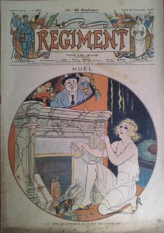 Issue Nr. 495 - 25-12-1924 (front)
