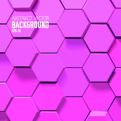 honeycomb-background-4.jpg 340×340 pixels