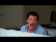 Browse all of the Glee Finn photos, GIFs and videos. Find just what you're looking for on Photobucket