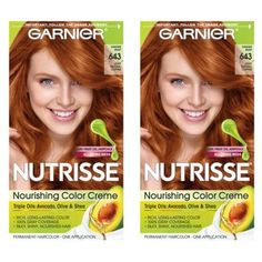 Natural Auburn Hair, Light Auburn Hair, Hair Color Auburn, Light Hair, Dark Auburn, Ginger Hair Dyed, Dyed Hair, Color Your Hair, Hair Color Dark
