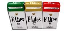 E-Lites discount code --> www.e-cigarettesreview.co.uk/e-lites_discount_code.html