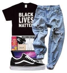 Awesome Vans Shoes •black lives matter• Check more at http://24myshop.ml/my-desires/vans-shoes-%e2%80%a2black-lives-matter%e2%80%a2/