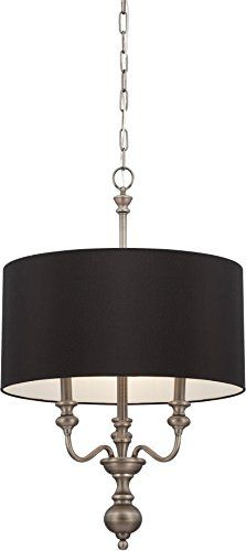 Chandeliar From Amazon >>> You can find more details by visiting the image link.Note:It is affiliate link to Amazon.