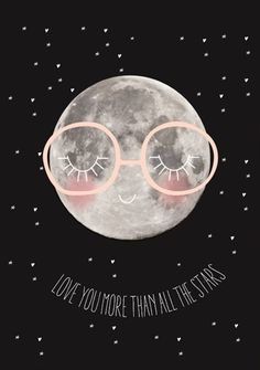lamina-luna-gafas-rosa
