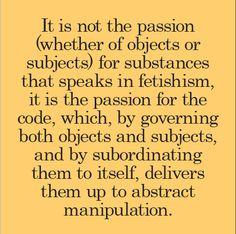 Jean Baudrillard Jean Baudrillard, Theory, Coding, Passion, Education, Educational Illustrations, Learning, Programming, Studying