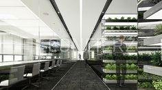 http://www.dconcierz.com/Hyundai-Card-Capital-Commercial-Command-Center