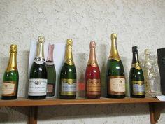 Champagne Michel Bahuchet - #bahuchet #champagne