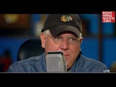 Glenn Beck: We Are At A Dangerous Level When I Mention Book of Mormon, B...