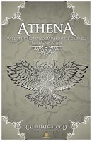 CHB Cabin Poster Athena by jimuelmaurer26