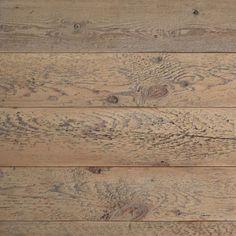 Reclaimed Wood Antique Pine Farmhouse Table Ships Free #farmhousestyle #farmhouseliving #farmhousefurniture #farmhousehousedecor #farmhouse #lavenderfields