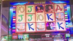 australian online casino no deposit signup bonus