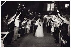 MoonBelle Photography   Burritt on the Mountain   Traditional Wedding   Alabama Wedding