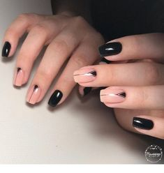 Looking for the best nude nail designs? Here is my list of best nude nails for your inspiration. Check out these perfect nude acrylic nails! Dream Nails, Love Nails, Pretty Nails, Minimalist Nails, Sexy Nails, Fancy Nails, Shellac Nail Colors, Nail Nail, Nails Polish