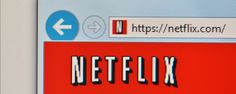 We uncovered secret Netflix codes to give you greater control over search, but if remembering the codes is too complex, here's an extension that lets you browse them all.