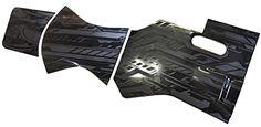 NEW ULTRAMAX KARTING PHAZE-X CHASSIS BLACK FLOOR PAN KIT,... Go Kart Parts, Atv Car, Best Gas Mileage, Black Floor, Karting, Hand Guns, Cars For Sale, Vehicles, Firearms