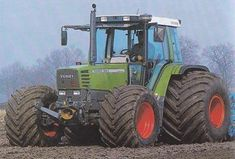 Learned Fendt Favorit Lsa Turbo 611 612 614 615 Tractor Operators Manual A Wide Selection Of Colours And Designs Business, Office & Industrial