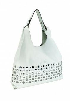 Modelo HARLEY #handbags #bolsos #moda #tendencia #fashion