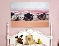wandtattoo #babyzimmer #eule no.cg216 eulenfamilie ... - Kinderzimmer Deko Eulen