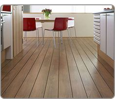 Luxury Laminate Flooring warm cherry luxury vinyl plank flooring 2474 sq How To Pick Low Emission Laminate Flooring