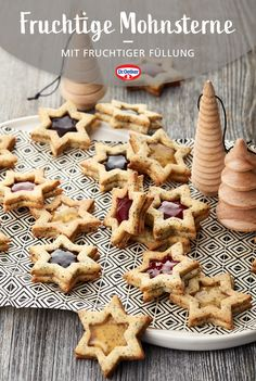 Home Bakery, Xmas, Christmas, Holidays And Events, Biscotti, Yummy Treats, Sweet Tooth, Food And Drink, Healthy Eating
