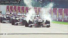#2012  #belgian grand prix  #spa  #formula 1  #gif  #race edit  #jenson button  #fernando alonso  #romain grosjean  #sergio perez  #lewis hamilton  #kimi raikkonen  [GIF]#michaelschumacher  #kamui kobayashi  #nico rosberg  #daniel ricciardo  #jean eric vergne  #jessica michibata