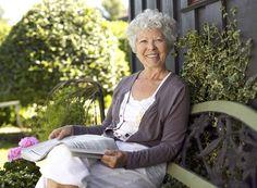 Morar sozinho não é mais sinônimo de solidão ou de abandono. Os novos idosos querem habitar um lugar seguro, onde possam sair para caminhar e fazer compras