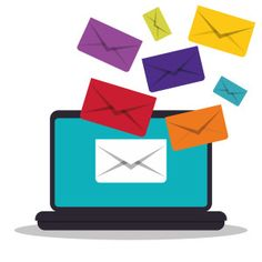 How to get Inbox Zero by Friday Puerto Rico, Digital Marketing Channels, Detox Challenge, Bank Account, Email Marketing, Mistakes, Proposal, Accounting, Told You So