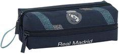 Real Madrid, Bags, Handbags, Bag, Totes, Hand Bags