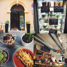 Rzym, Neapol, Mediolan
