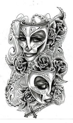 ideas for tattoos: excellent tattoo patterns choices - Best of ...