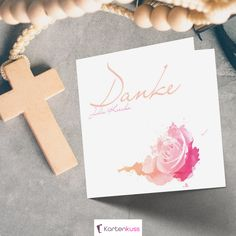 Place Cards, Place Card Holders, Thanks Card, Invitation Cards, Invitations, Watercolor