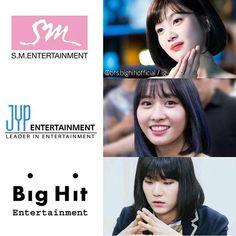 Yoongi BTS #meme
