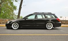 Official Lowered Outback Thread - Page 9 - Subaru Legacy Forums