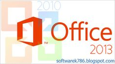 Microsoft Office 2013 (32) Bits Full Version Free Download | Softwares & Games