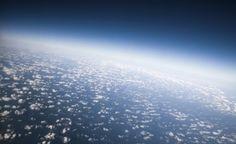 """""""죽음은 존재하지 않는다"""" 새 과학이론 주장 : 네이버 뉴스"""